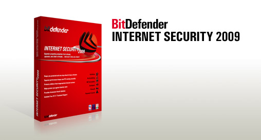 /sites/default/files/images/19f89038a05029a75783bdc662cb77a2BitDefender-Internet-Security-2009-en.jpg